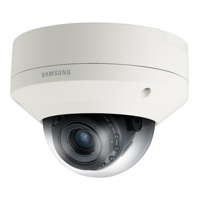 SNV-7084R, Samsung Dome Camera