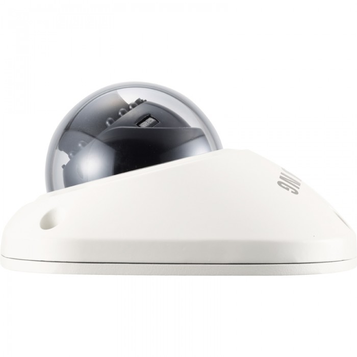 SNV-L6013R, Samsung Dome Camera