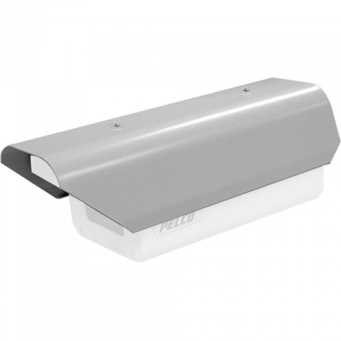 SS3515, Pelco Housing Accessories