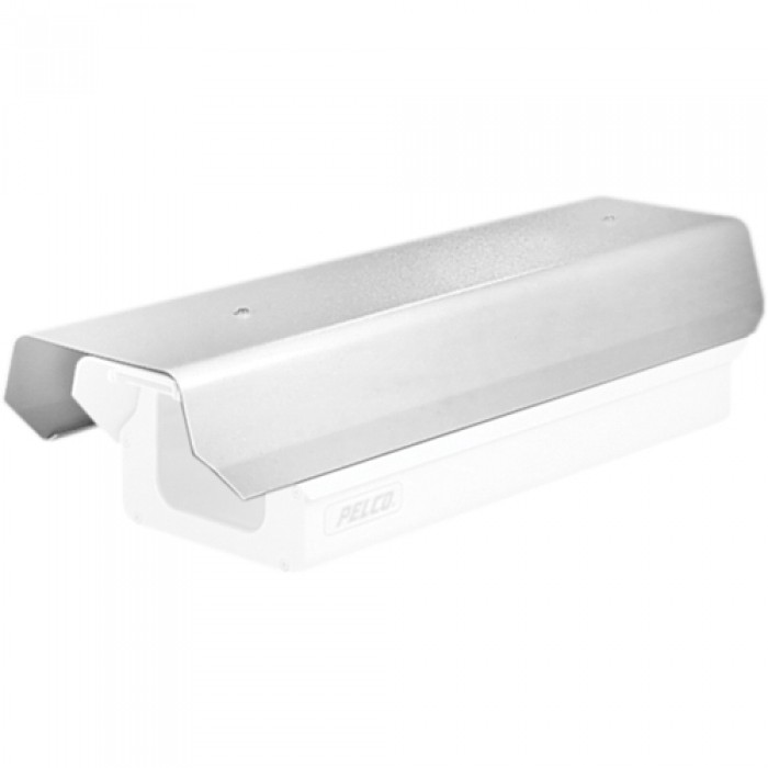 SS4722, Pelco Housing Accessories