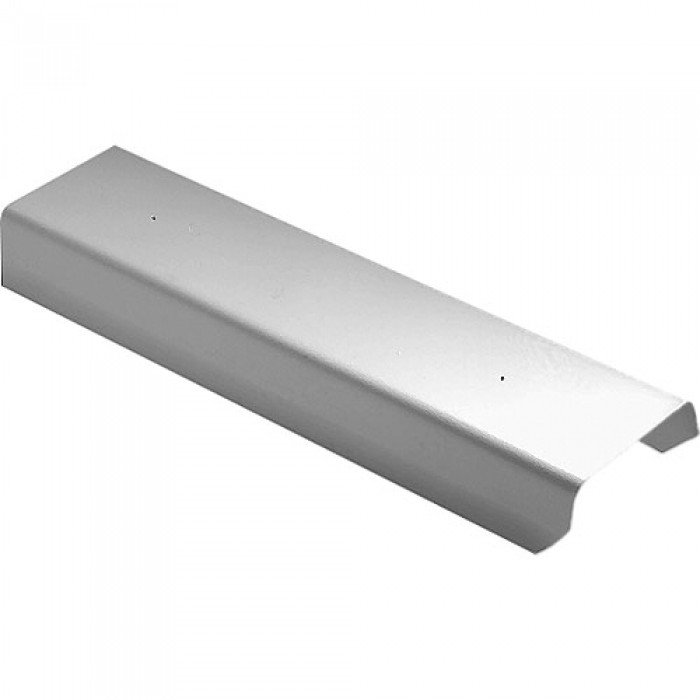 SS5723, Pelco Housing Accessories