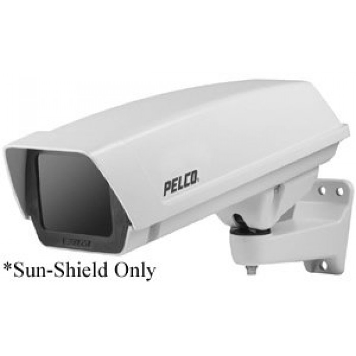 SS1512, Pelco Housing Accessories