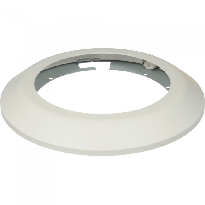 Arecont Vision SV-FMA Flush Mount Adapter for SurroundVideo Cameras