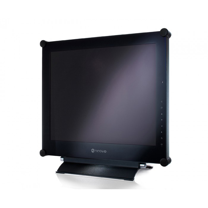 SX-19P, AG Neovo Standard-Def LCDs