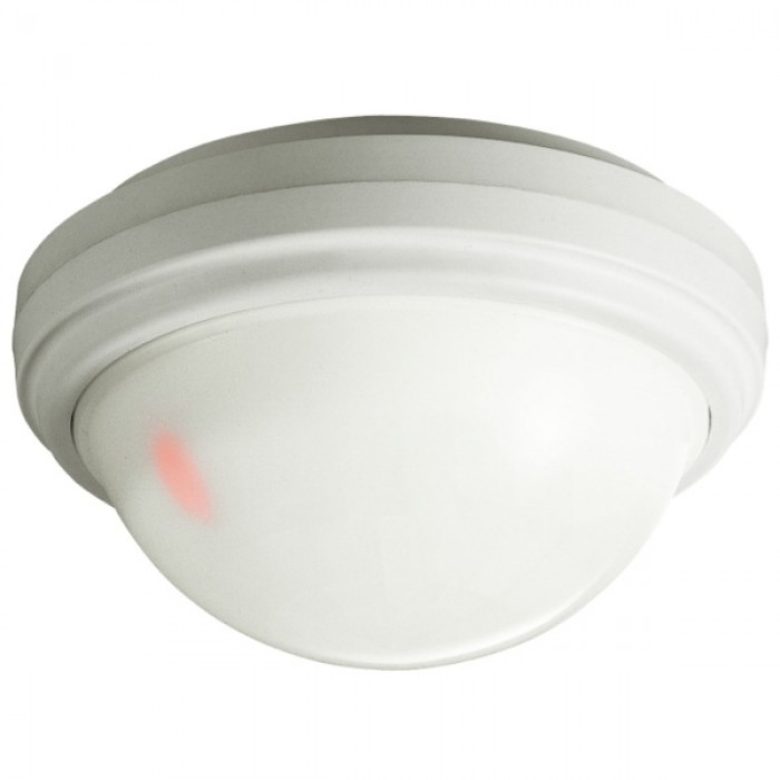 Optex SX-360Z Ceiling Mount PIR with Zoom Function