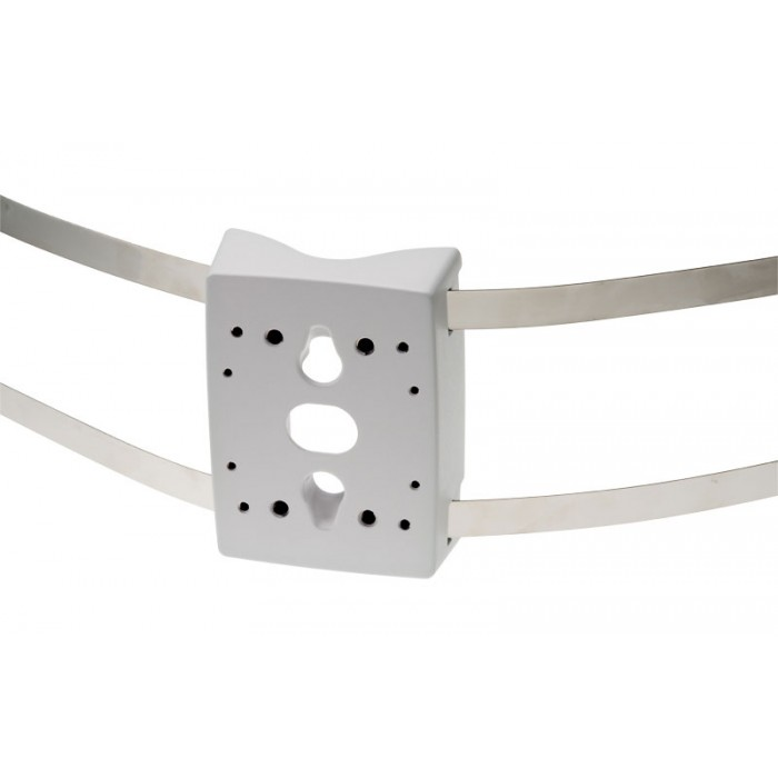 T91A47, Axis Pole Mount