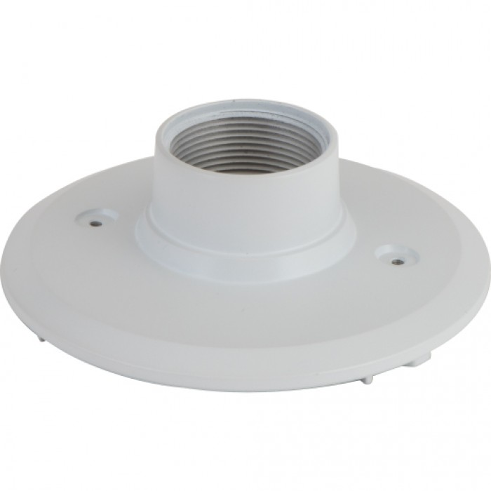 T94K01D, Axis Pendant Adapter