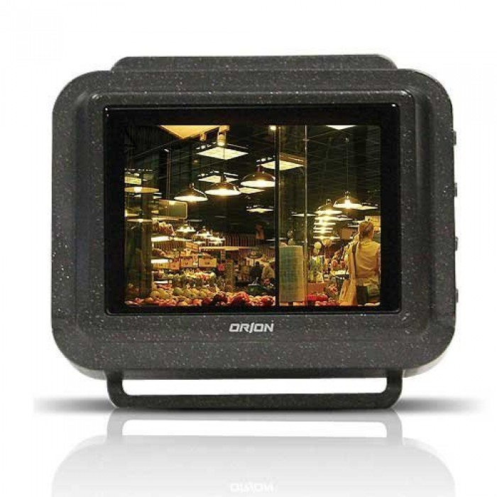 TM2P, Orion LCD Test Monitors