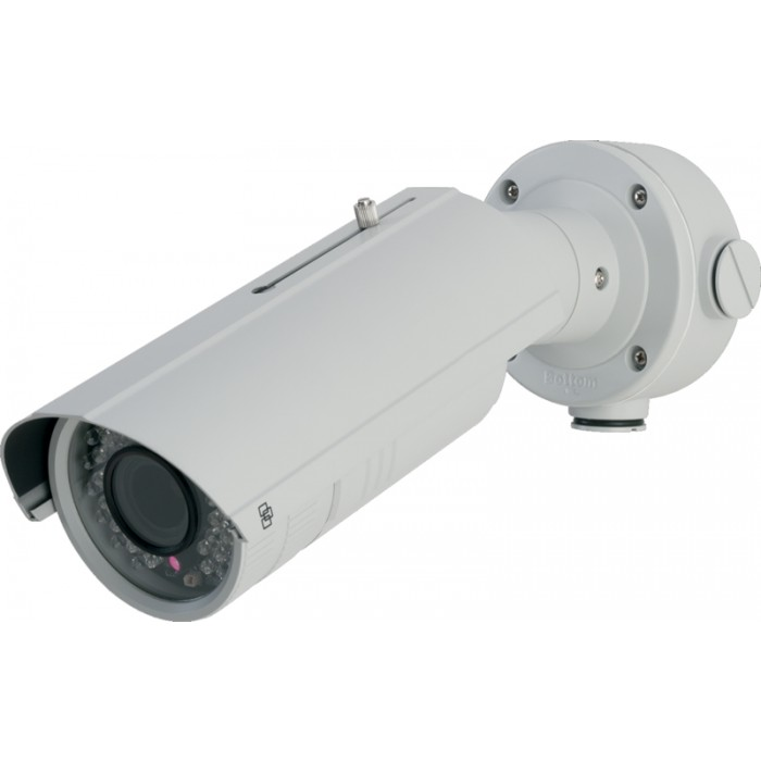 TVC-M1245E-2M-N, GE Security Bullet Cameras