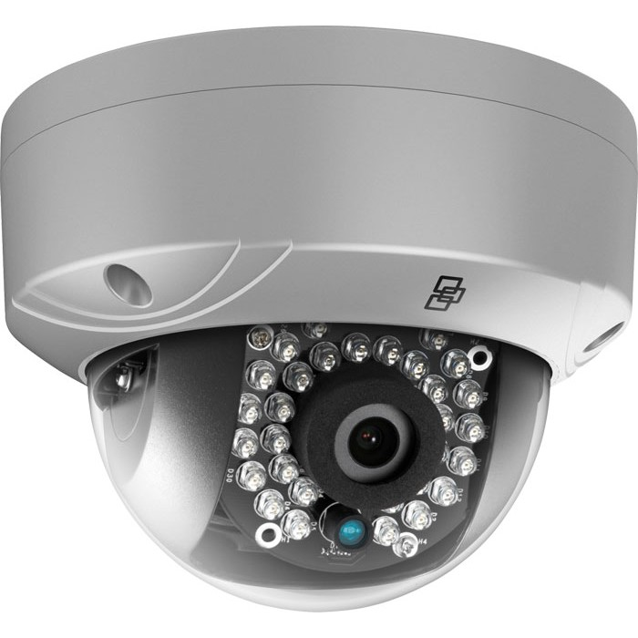 TVD-3106, Interlogix Dome Camera