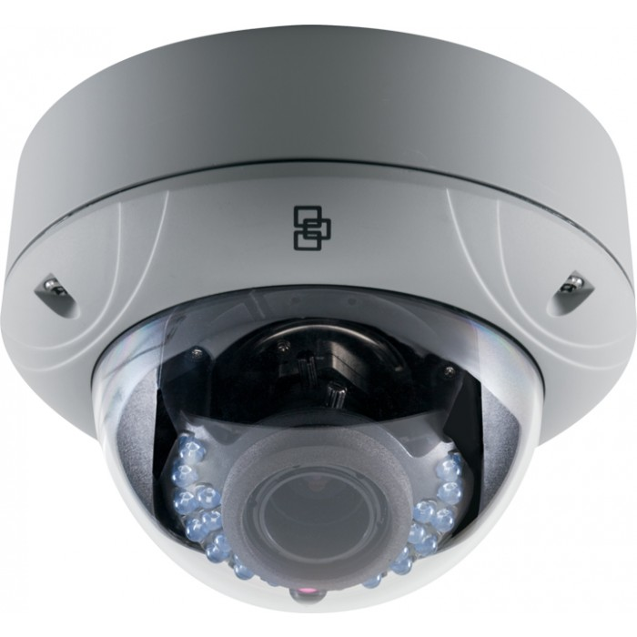 TVD-3104, Interlogix Dome Camera