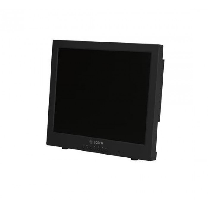 UML-202-90, Bosch High-Def (HD) LCDs
