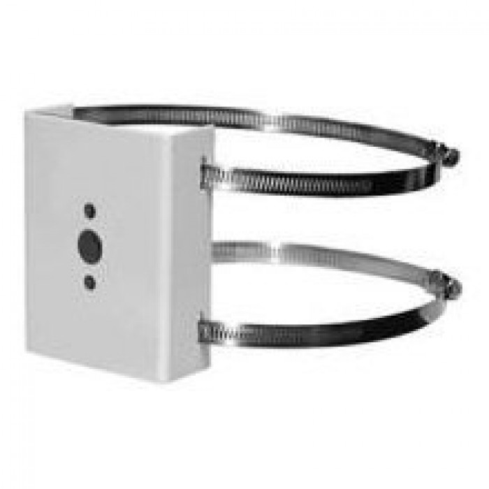 SWM-PA-BK, Pelco Mounts & Adaptors