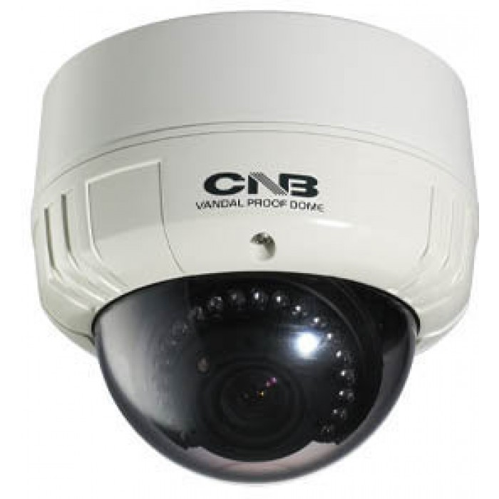 V2815NVR Dome Security Camera