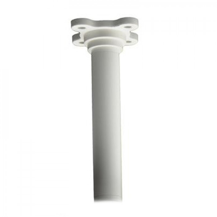 VEZ-A5-PP, Bosch Mounting Hardware