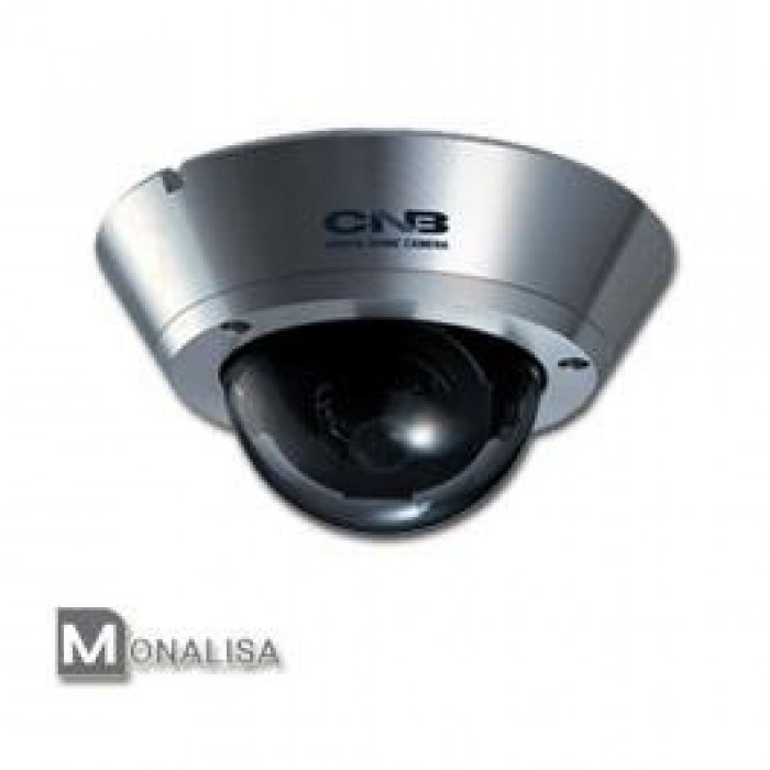 VJL-20S, CNB Dome Cameras