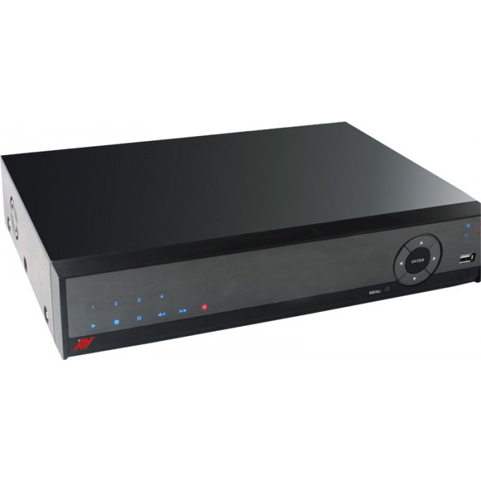 VLD904-1TB, ATV 960H DVR