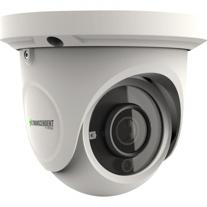 VTC-TNT2HR4F2, Vitek Dome Camera