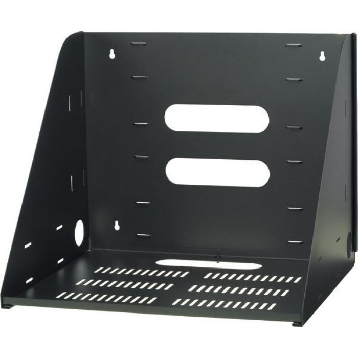 VMP-VWS, Video Mount Products Mounting Hardware