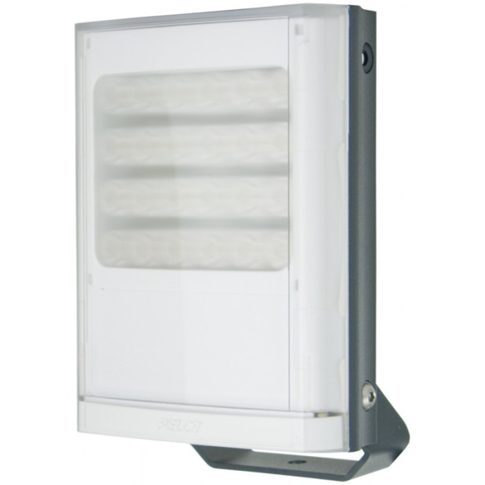 WLEDL-150, White Light illuminator