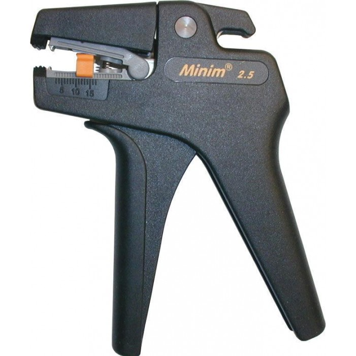 15305, Platinum Tools Stripping Tool