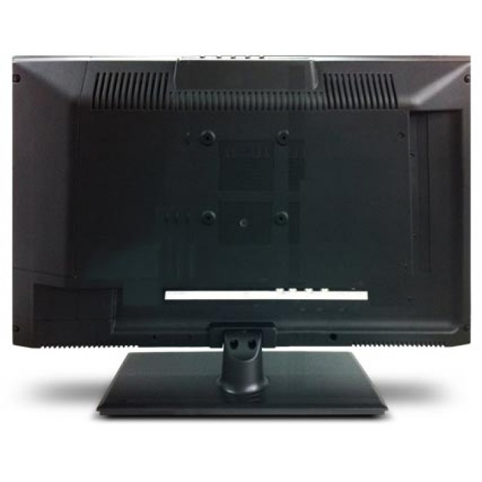 18REDE, Orion LED Monitor
