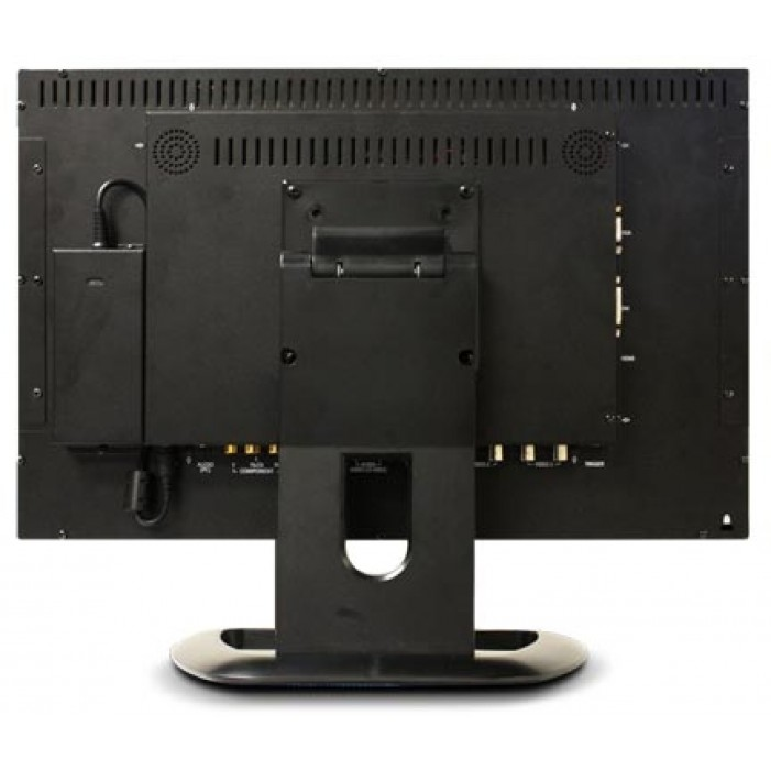 18REDP, Orion LED Monitor