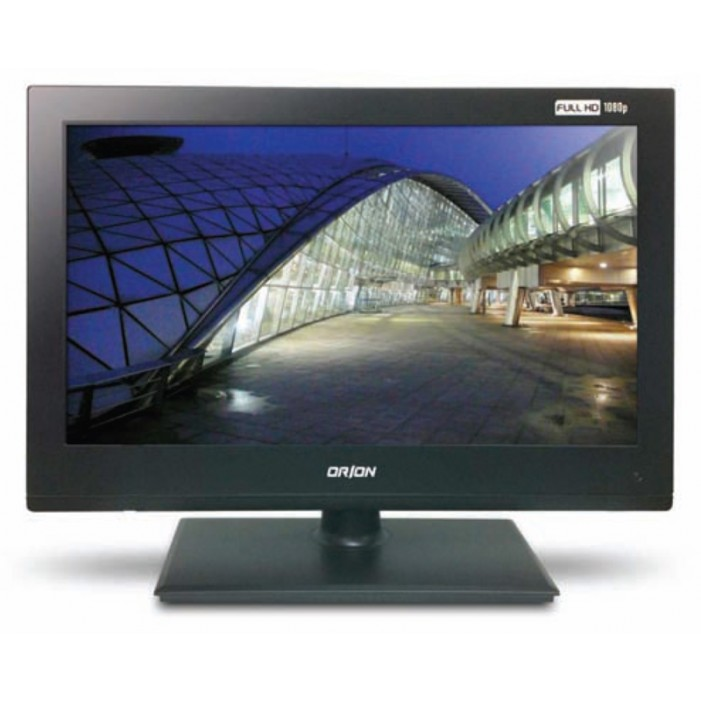 21REDE, Orion LED Monitor