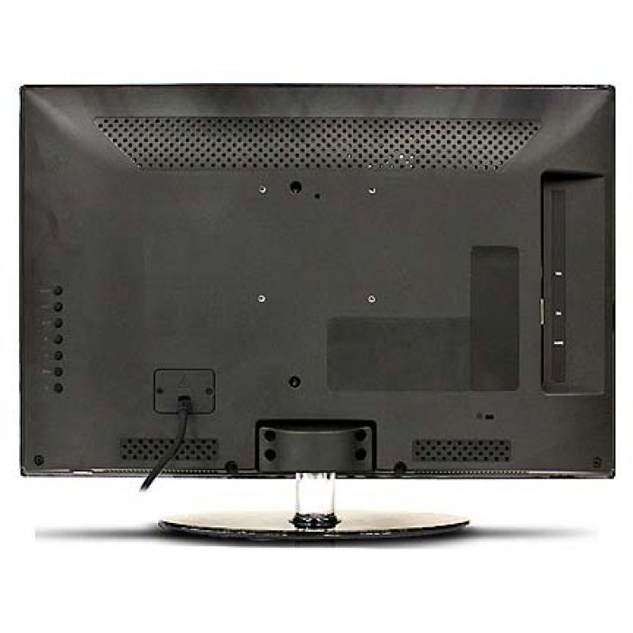 23REDB, Orion LED Monitor