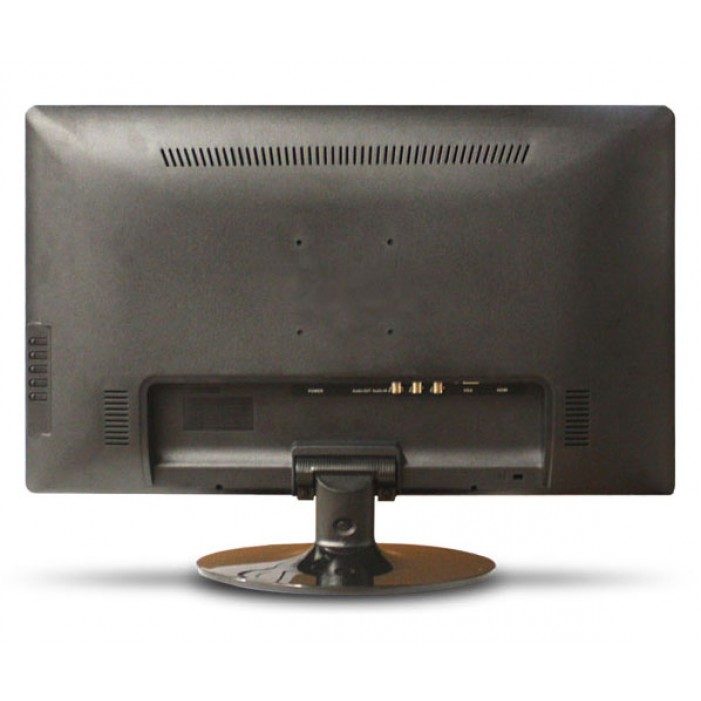 24RCE, Orion LED Monitor
