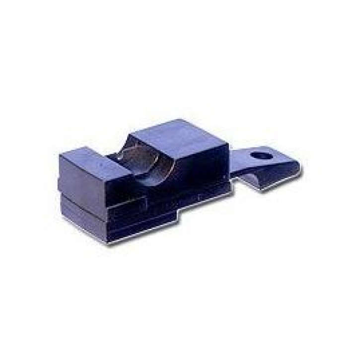 PSCA59/6 ICM Corp Stripping Tool