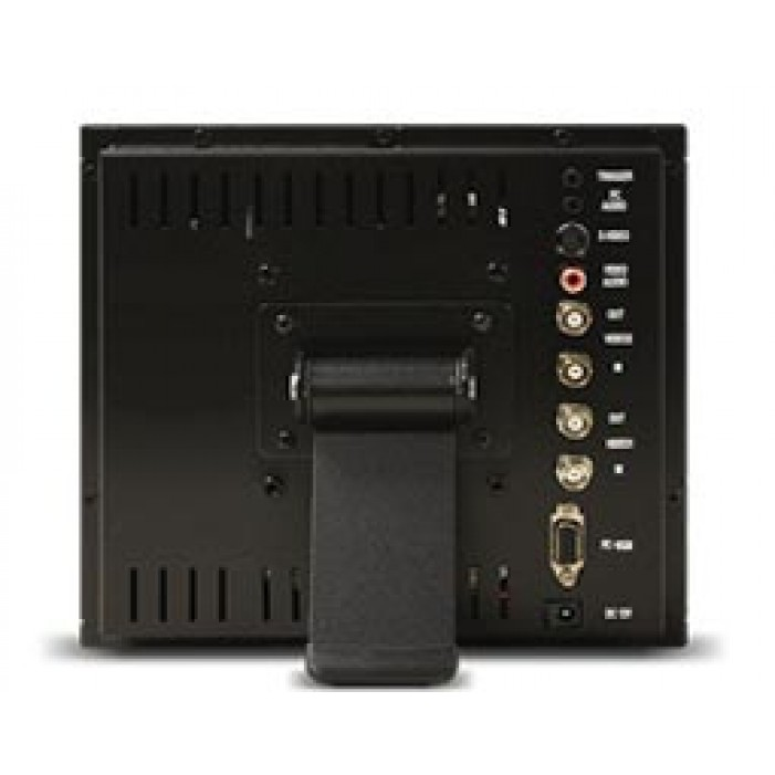 9REDP, Orion LED Monitor