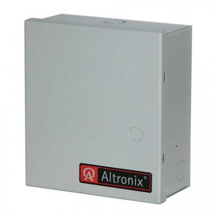 AL168175CB, Altronix Power Supply