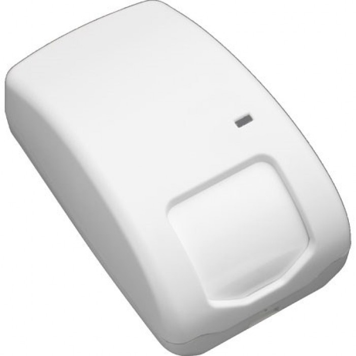 AP950PI, GE Security Detectors/Sensors