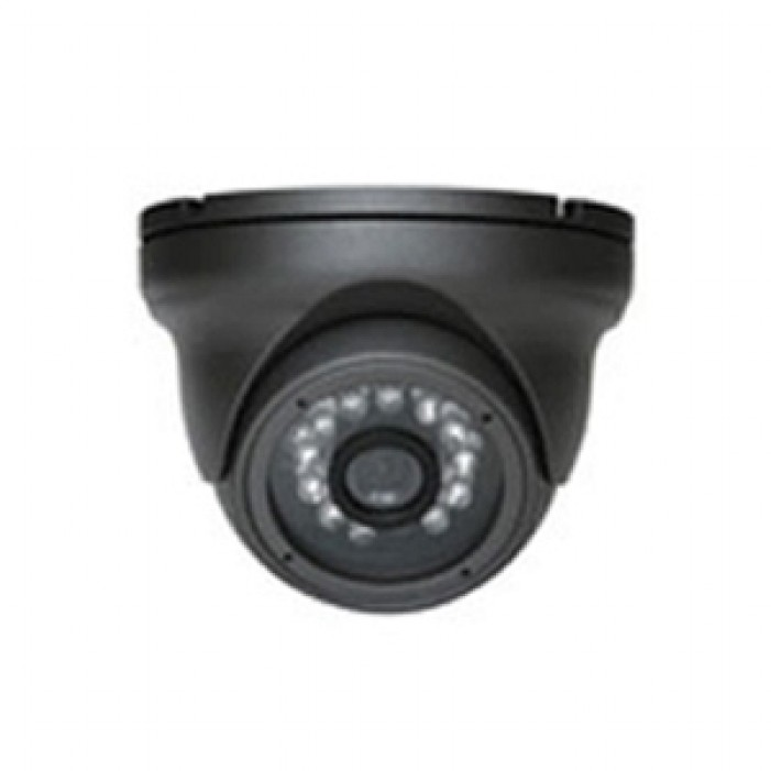 DWC-BL352IR, Digital Watchdog Ball Cameras