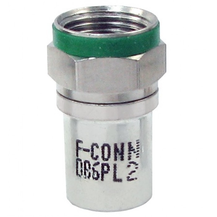 DB6PL2-50R, ICM Corp Cable Connectors