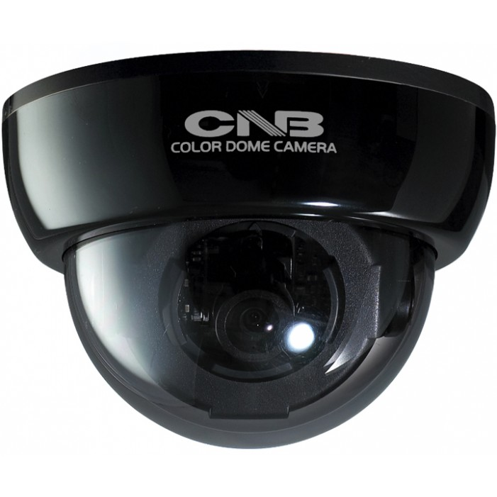 DJL-20S, CNB Dome Cameras