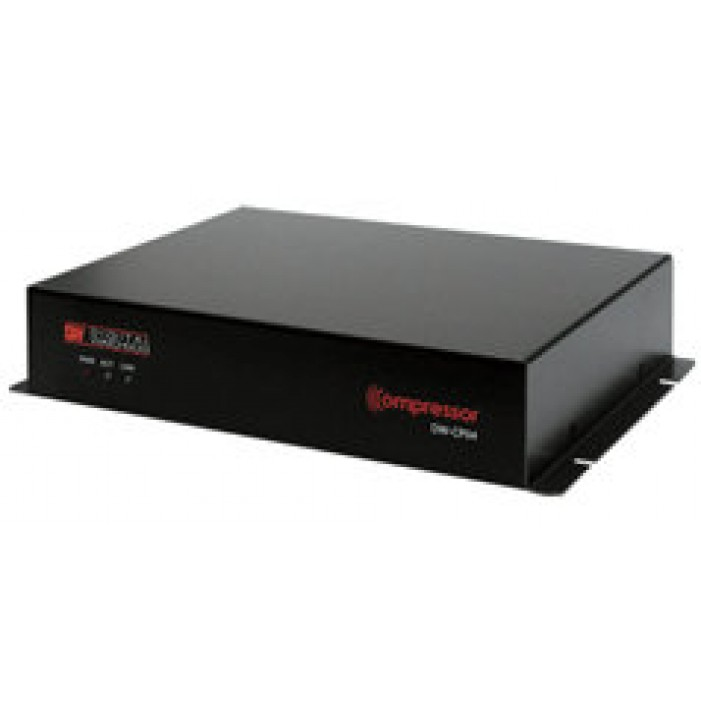 DW-CP04, Digital Watchdog Video Servers / Encoders