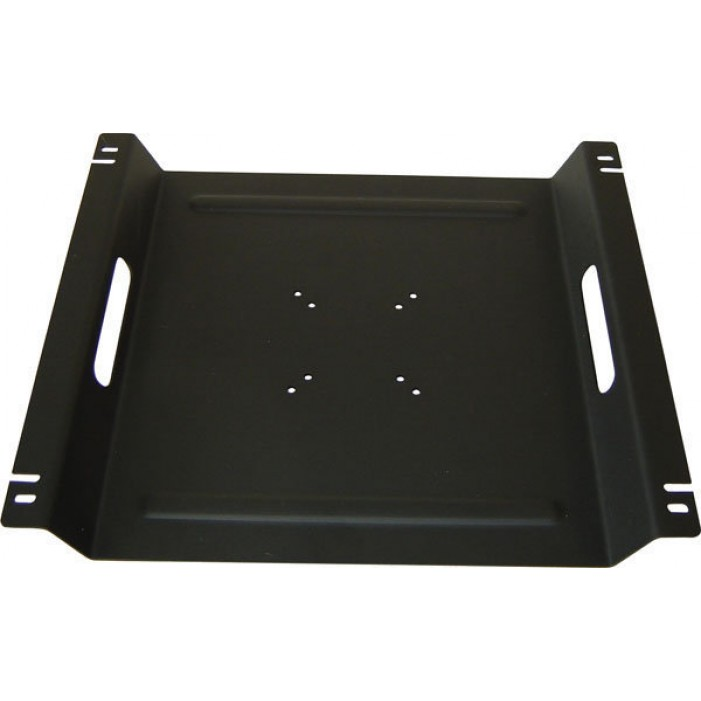 ER-LCD1017, Video Mount Products Mounting Accessories