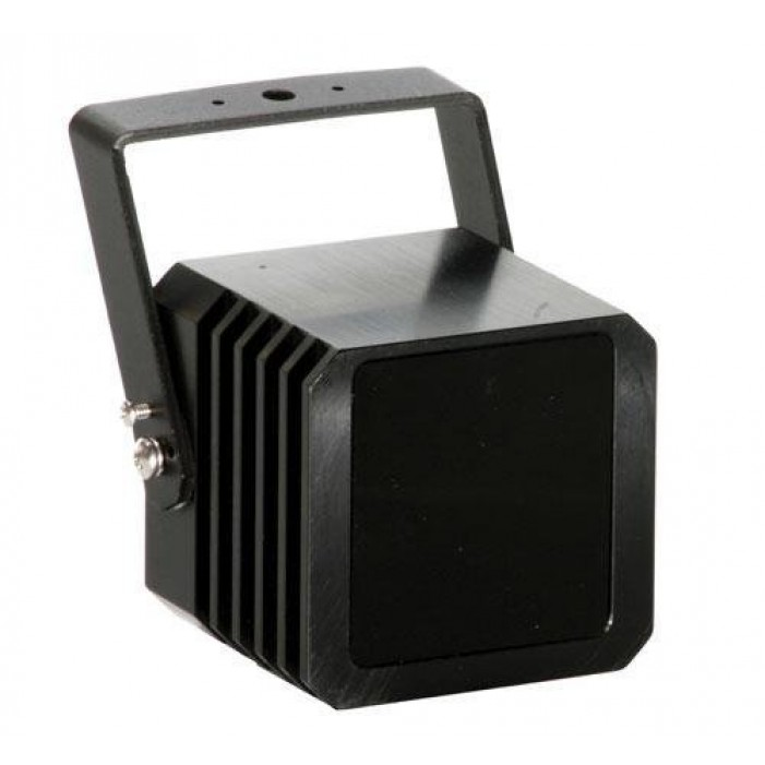 EX12LED-3BD-8M, Bosch Illumination Products / Infra-red (IR)
