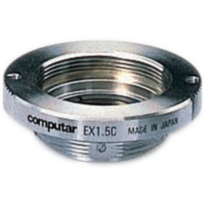 EX1.5C, Computar Products