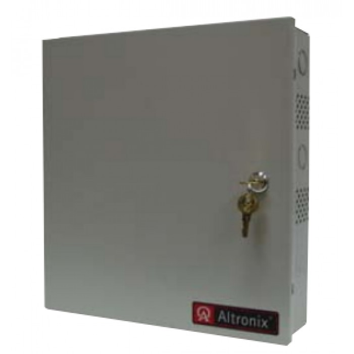 ALTV248600, Altronix Power Supplies