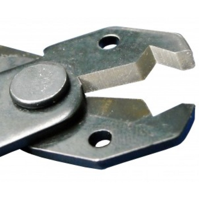 15001C, Stripping Tool