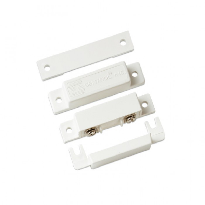 GE 1085TN-10PKG Surface Magnetic Contact. 1