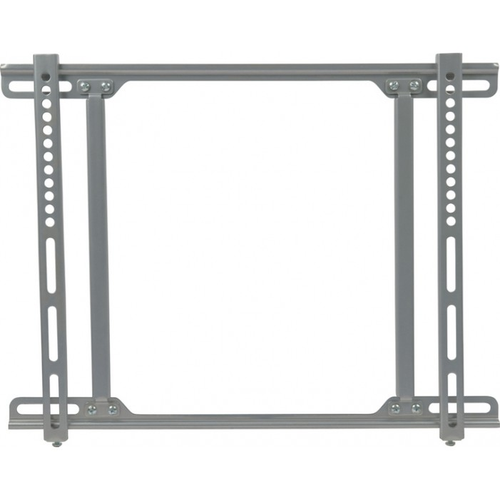 FP-MFB, Video Mount Products Mounting Hardware