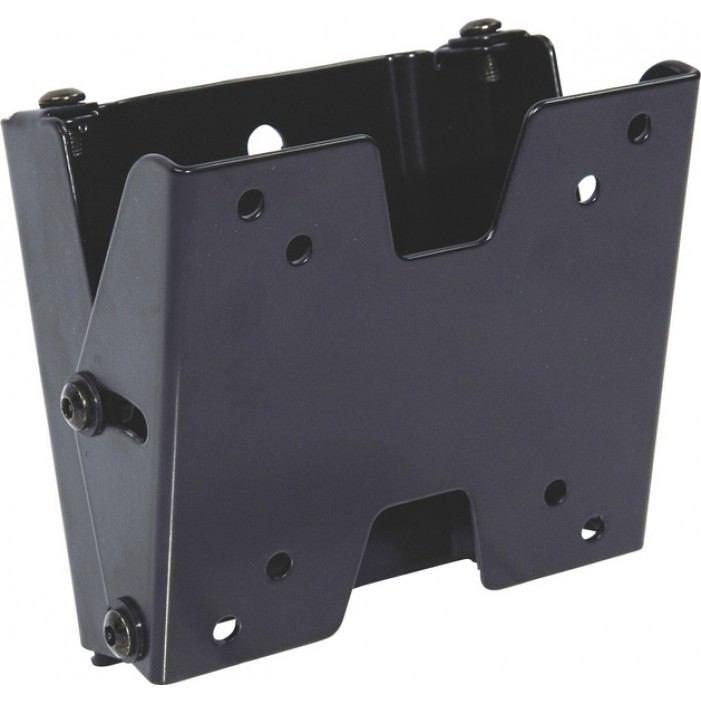 FP-SFTB, Video Mount Products Mounting Hardware