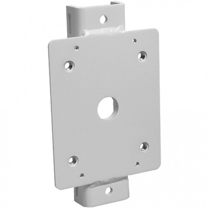 GEA-106, GE Security Mounts & Adapters