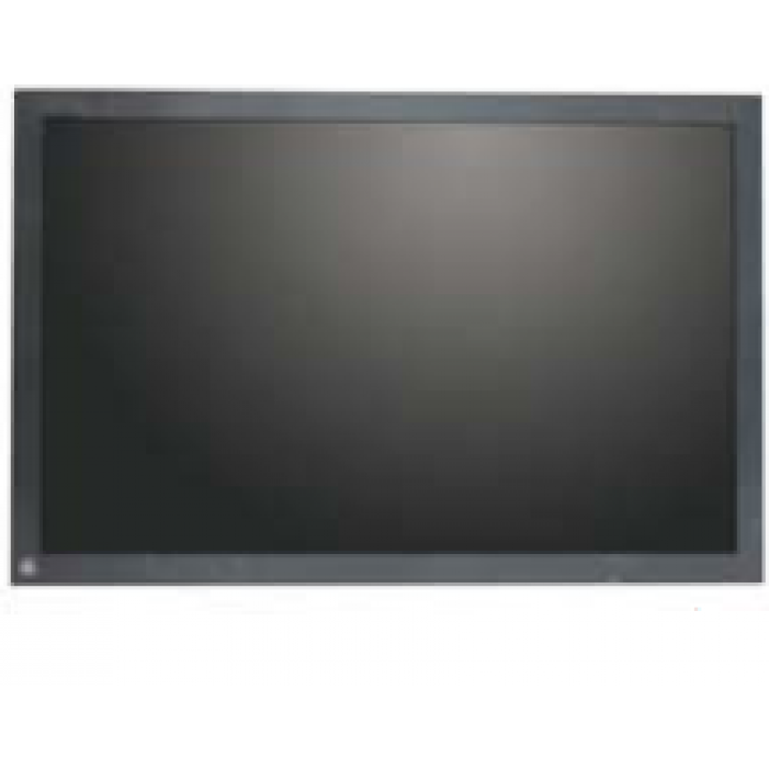 GEL-26SV, GE Security Standard-Def LCDs
