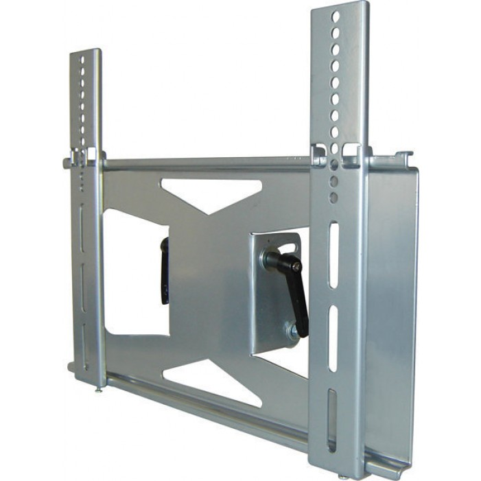 LCD-MID-CM2B, Video Mount Products Mounting Accessories