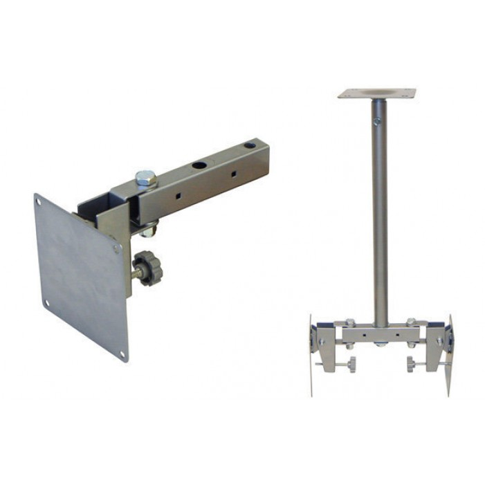 LCD-CM2, Video Mount Products Mounting Accessories